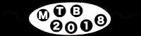 MTB 2018
